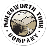 Molesworth Tour Company