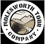 Molesworth Tour Company